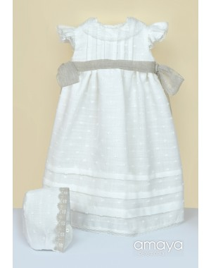 copy of Christening Gown 512004 Amaya