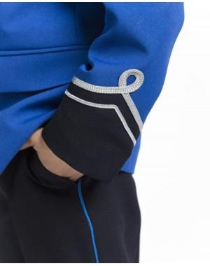 First Communion Suit Timoneles 2564