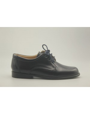 Oxford shoes Florentic Leather 31-40