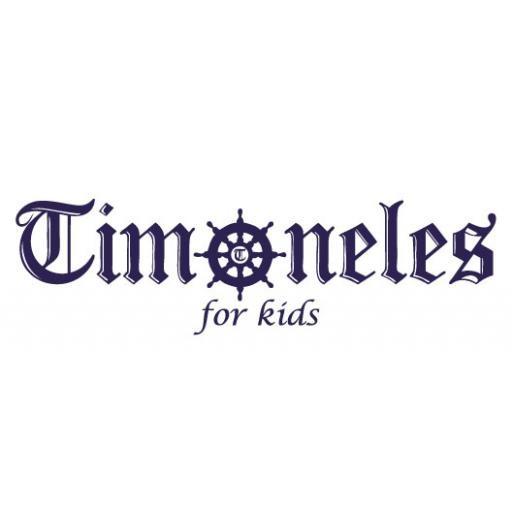 Timoneles
