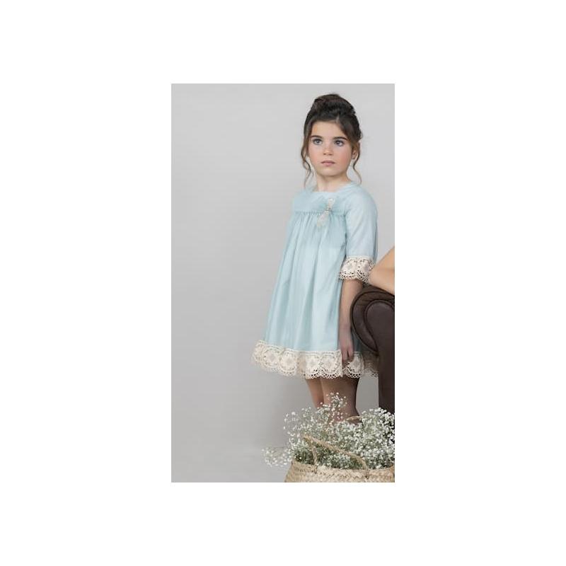 copy of Dress Klimt 0501 Marta y Paula