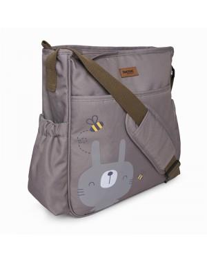 Pushchair Bag Tuc Tuc