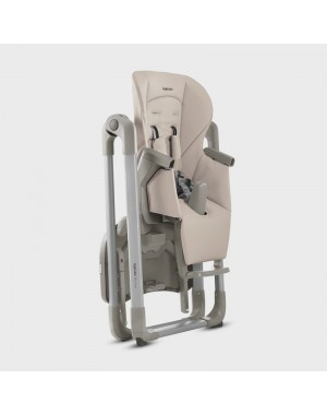 High Chair Inglesina My Time
