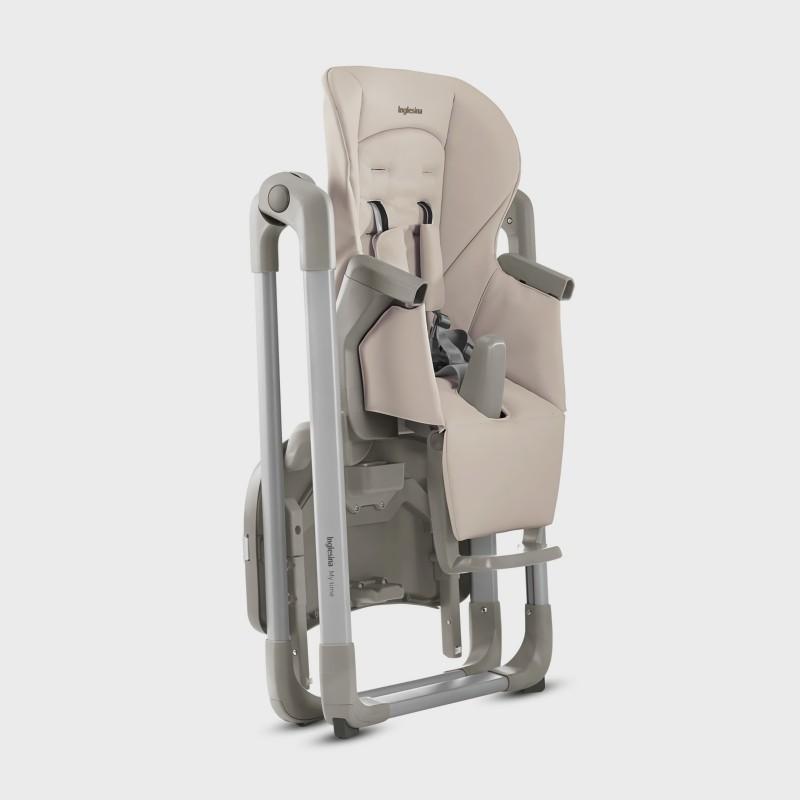 High Chair Inglesina My Time