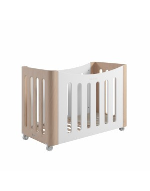 Cradle Micuna BBSTYLE 120X60