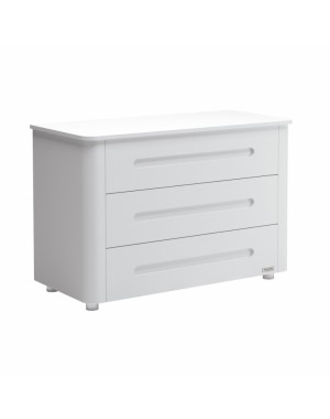 Chest of Drawers Micuna BBSITTER