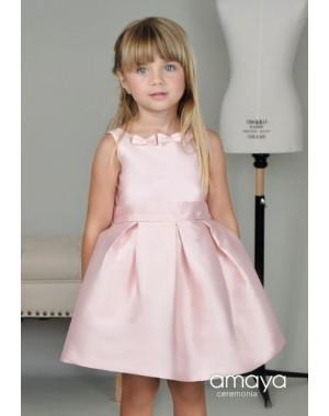 Ceremony Dress 513260 Amaya
