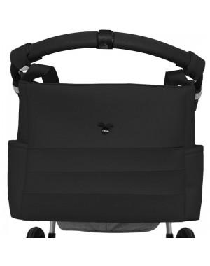 Maternity Bag Uzturre TT POL