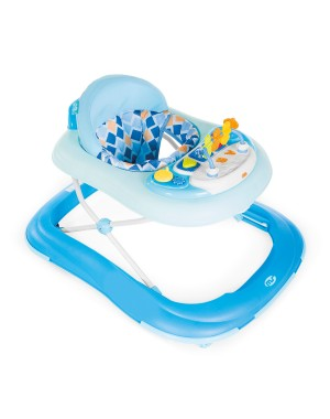 Baby-walker Basic Plus MS