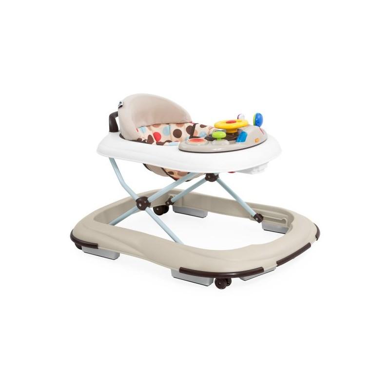 Baby-walker Basic Plus MS