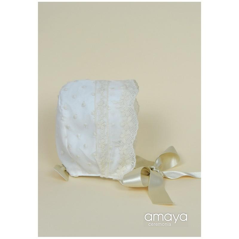 Capota 512005 Amaya