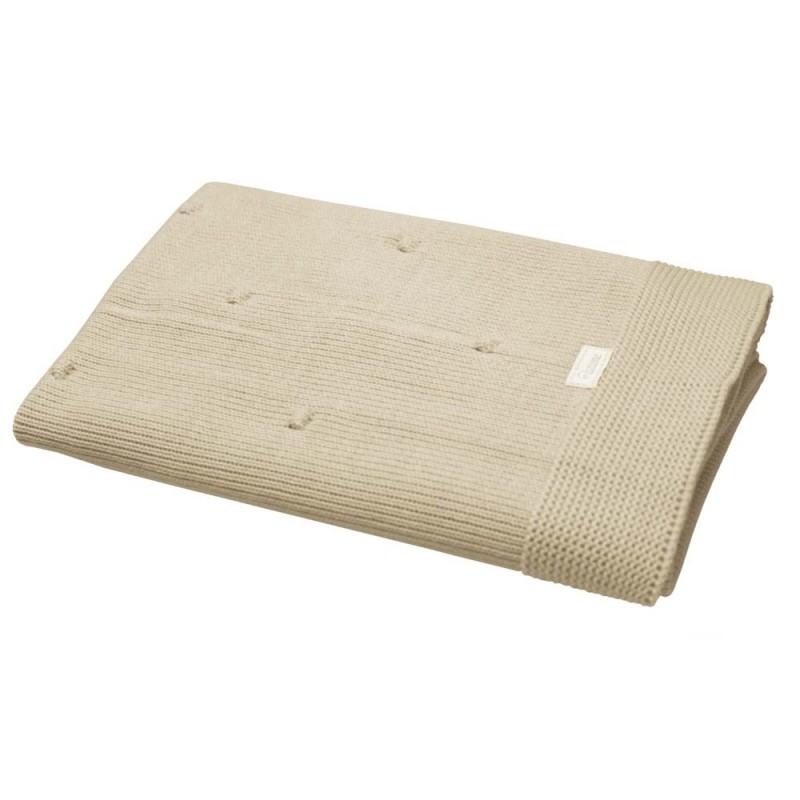 copy of Blanket Rizos Uzturre