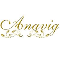 Anavig