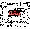 Carmy