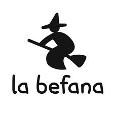 La Befana