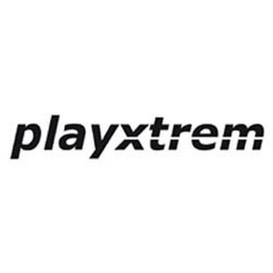 Playxtrem