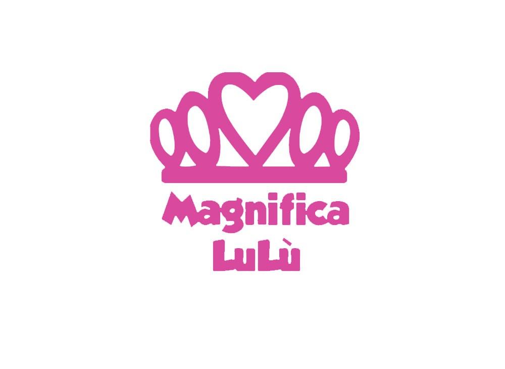 Magnífica Lulú
