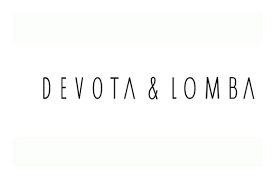 Devota&Lomba